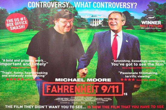 fahrenheit-9-11-feature-quad
