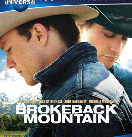 brokeback-mountain-blu-ray-cover-49