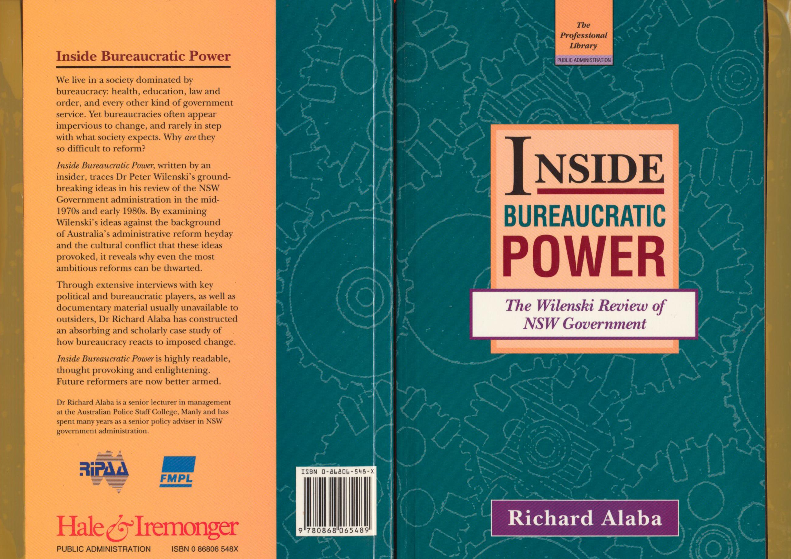Inside Bureaucratic Power-1.jpg