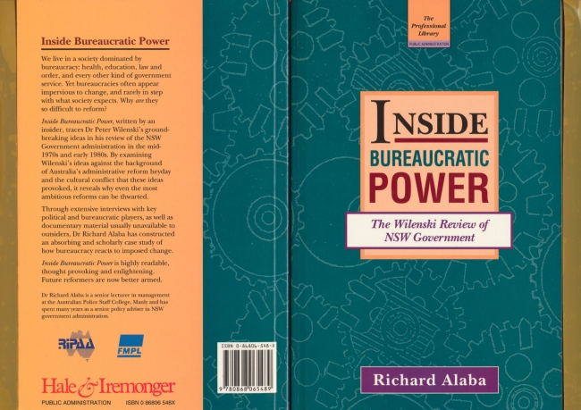 Inside Bureaucratic Power-1.jpg