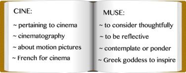 book cinemuse 500pxjpg