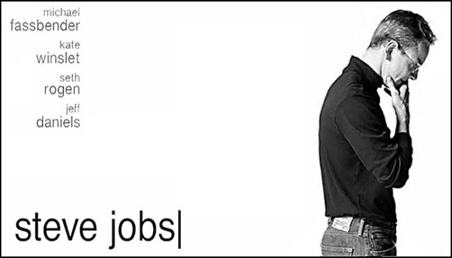 Jobs 700x400