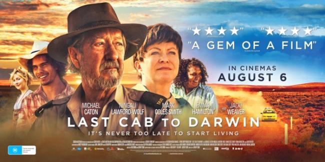 Last-Cab-to-Darwin-2015-WEBRip