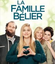 The Belier Family