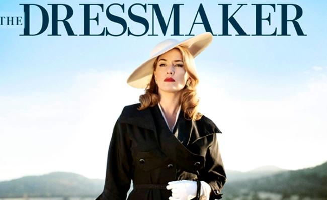 The-Dressmaker FBjpg