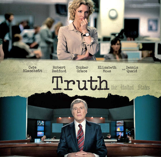 truth-poster01