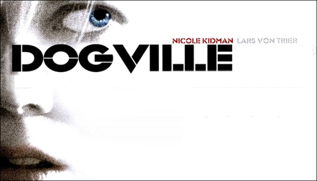 essay on dogville