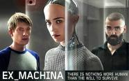 ex_machina_movie_poster-t3