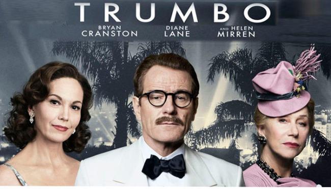 TRUMBO-Movie-Poster