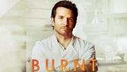 65 Burnt