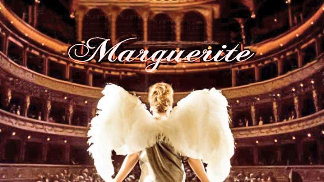 69 Marguerite