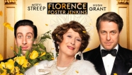 70 Florence Foster Jenkins