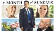 71 A Month of Sundays