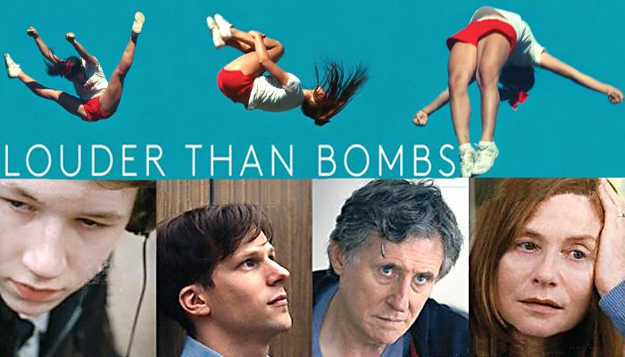72 Louder than Bombs