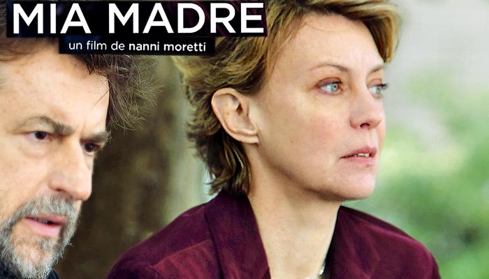 76 Mia Madre