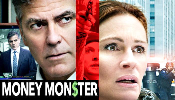 82 Money Monster