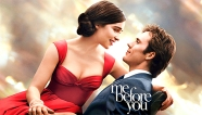 87 Me Before You