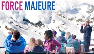 92 Force Majeure