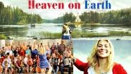 98 Heaven on Earth