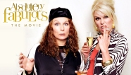 101 Absolutely Fabulous