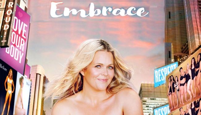 102 Embrace