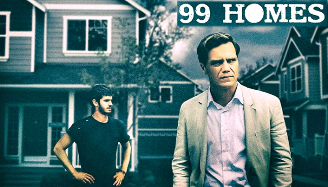 103 99 Homes
