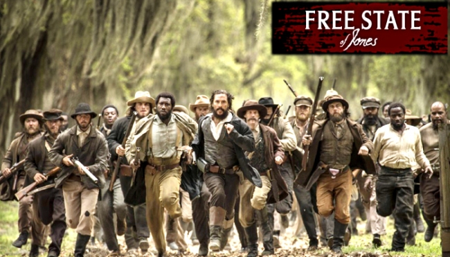 109 Free State of Jones
