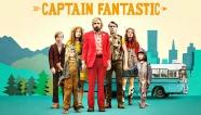 110 Captain Fantastic