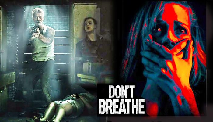 dont breathe film