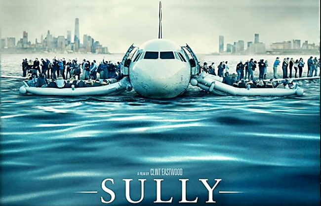Films - To Watch List - Page 8 112-sully