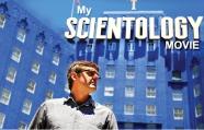 114-my-scientology-movie