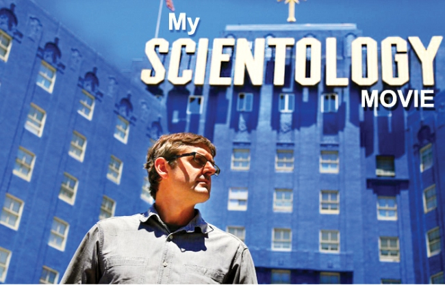 114-my-scientology-movie