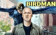 115-birdman
