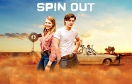116-spin-out