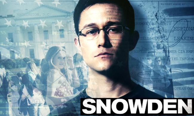 118-snowden