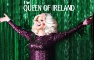 119-the-queen-of-ireland