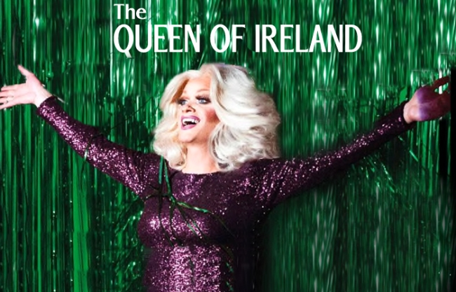 119-the-queen-of-ireland