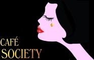 121-cafe-society