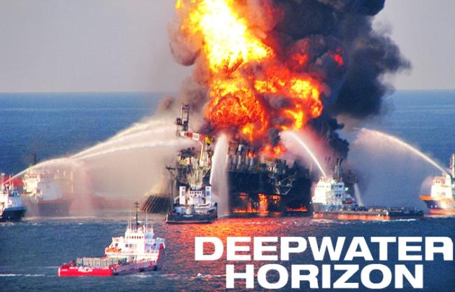 124-deepwater-horizon