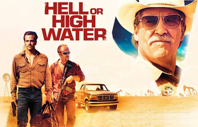130-hell-or-highwater