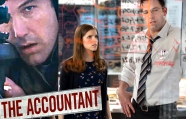 132-the-accountant