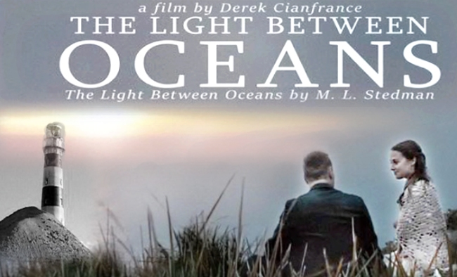 133-the-light-between-oceans