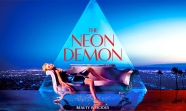 135-the-neon-demon