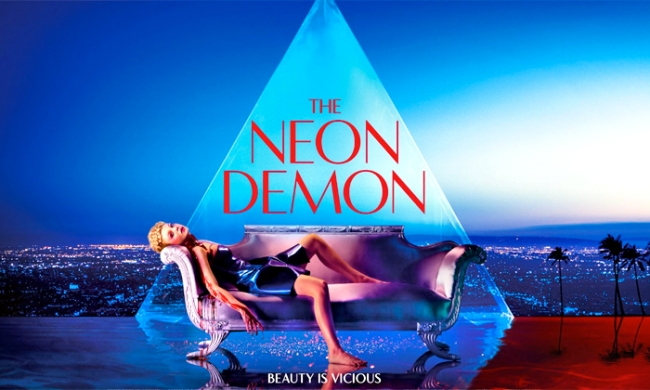 135-the-neon-demon