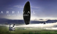 136-arrival