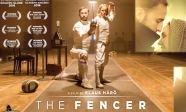 140-the-fencer