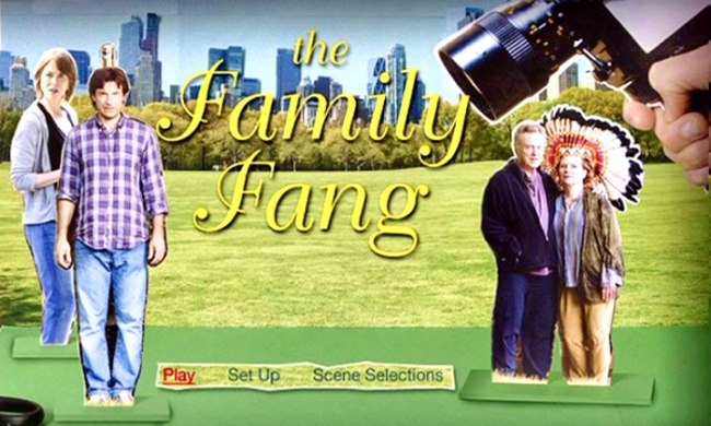 141-the-family-fang