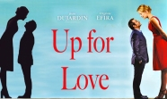 143-up-for-love