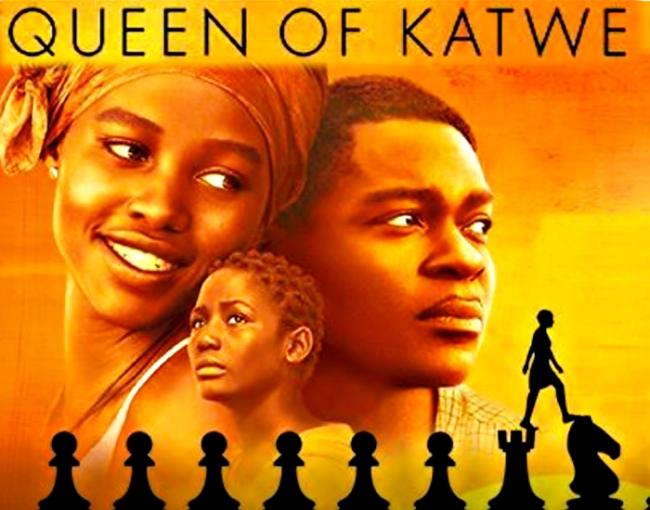 144-queen-of-katwe