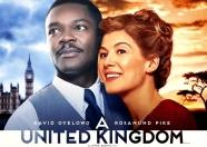 145-a-united-kingdom